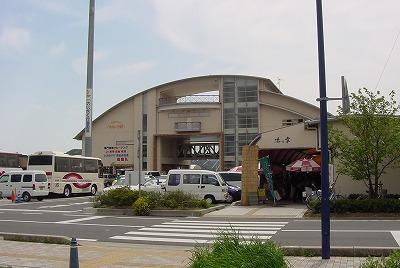 060416_minamiawaji24.jpg
