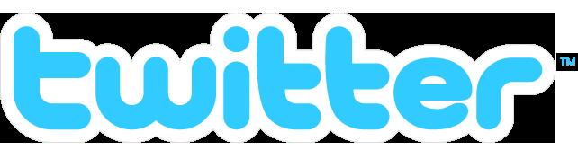 twitter_logo_outline.png